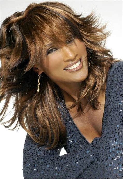 where is beverly johnson hair sold in jacksonville 36 best images about jackie kennedy s hairstyles on pinterest