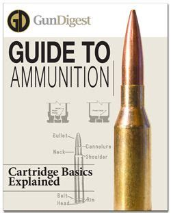 guns ammo guide to ak 47s a comprehensive guide to shooting accessorizing and maintaining the most popular firearm in the world books 50 best cargo container barn ideas images on