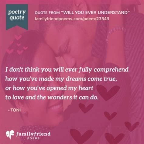 love poems poems about love and passion