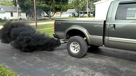 volkswagen diesel smoke 3 types of diesel vehicle exhaust smoke nw fuel