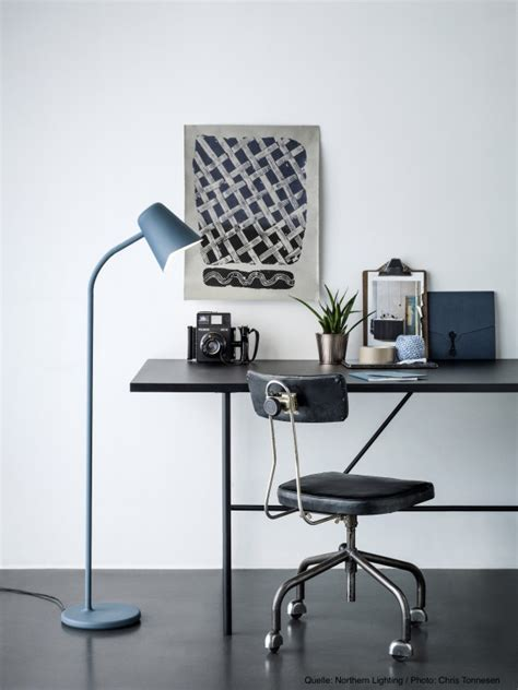 Büro 2016 by Bastelideen Bierkasten