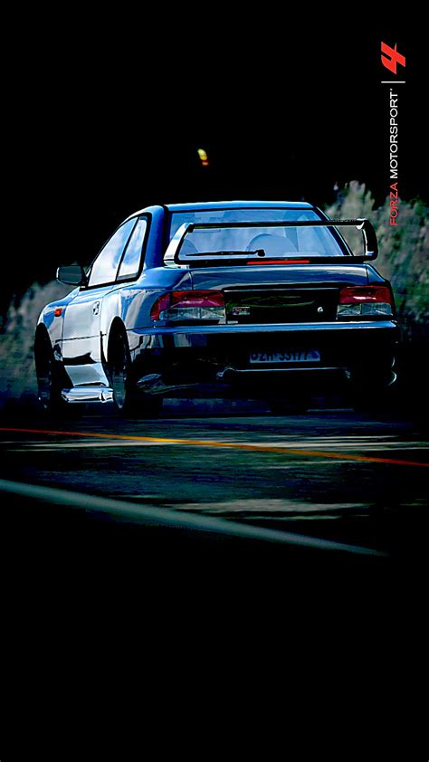 subaru 22b wallpaper subaru iphone wallpaper wallpapersafari