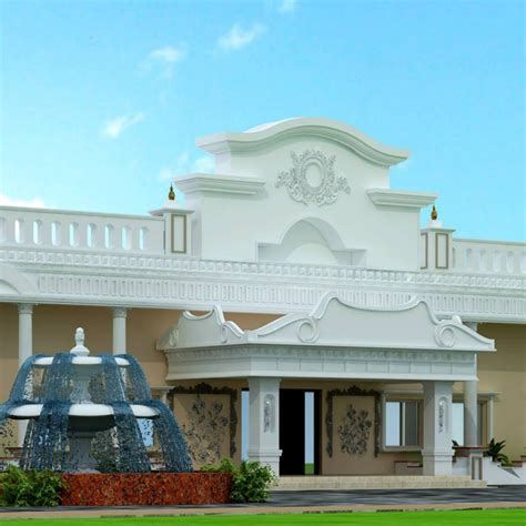 sridevi hotel sridevi palace indian wedding