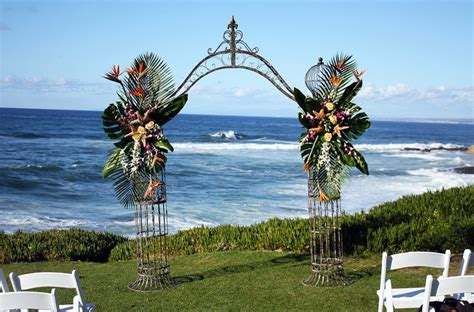 Wedding Arch San Diego by 36 Best Images About Four Seasons Wedding Arches On
