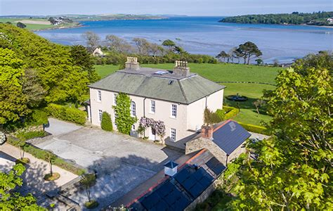 buy a house ireland buying a house at auction in ireland 28 images buy a castle castles and chateaux