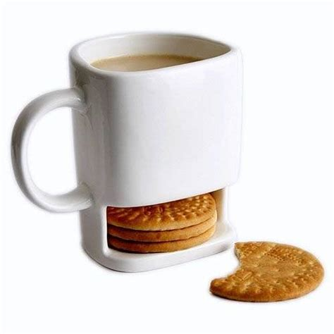 cookie face cool coffee mug best coffee mugs 10 unique cool coffee mugs that will explode your mouth