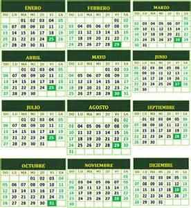 Calendario Junio 2008 Search Results For 2008 Calendar Calendar 2015
