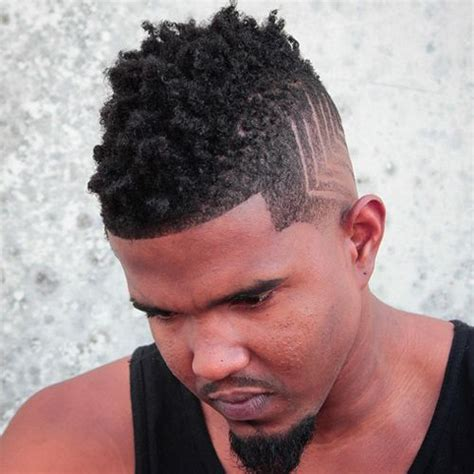 bias hair african american haircut 30 best images about african american male hairstyles 2016