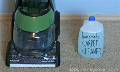 top rug cleaners the best carpet cleaning solution
