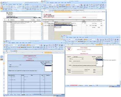software layout halaman buku buku kas software design templates