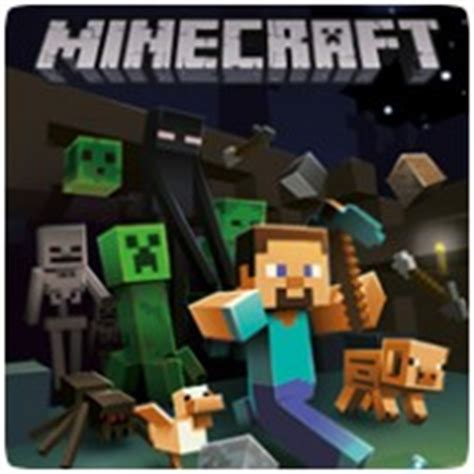 ps4 themes minecraft minecraft ps4 and ps vita editions coming august xtreme ps3