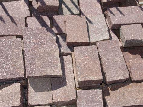 piastrelle per giardino mattonelle esterno pavimenti per esterni mattonelle