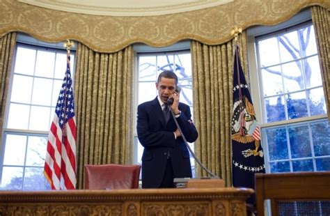inside the oval office inside the oval office u s a pinterest