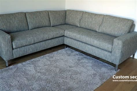 custom made sofas orange county ca custom sofa design los angeles custom sofa los angeles
