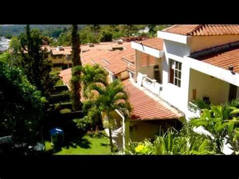casas en venta en san salvador san salvador anuncios html casa en venta en complejo cerrado colonia escal 243 n san