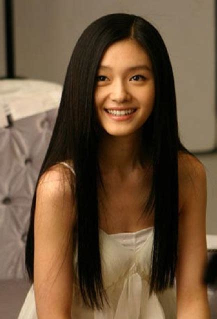 japanese haircut for long straight hair asian woman healthy long hairstyle straight with long side