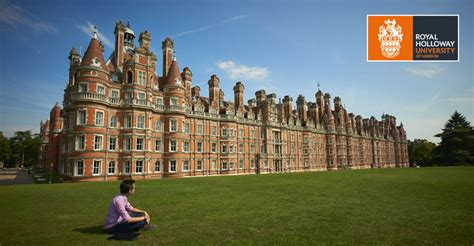 Royal Holloway Mba Scholarship by Find A Masters Degree Worldwide Postgraduate Msc Ma Mba