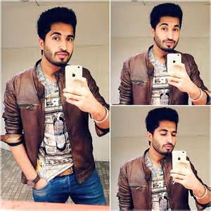 jassi gill new hair style social naukar get all latest social media news and