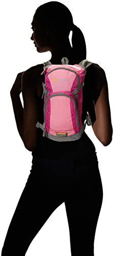 youth hydration pack outdoor products youth hydration pack outdoor store