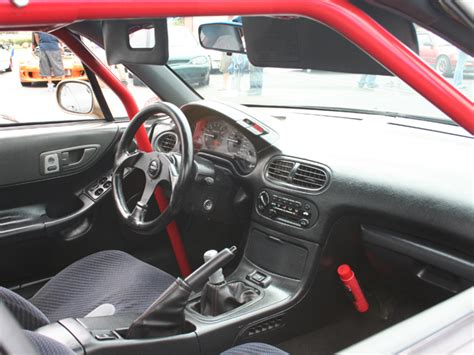 Honda Sol Interior by Honda Civic Sol Price Modifications Pictures Moibibiki