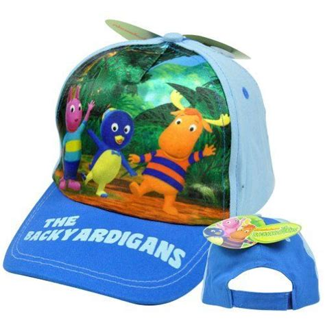 Backyardigans Merchandise Backyardigans Merchandise 2017 2018 Best Cars Reviews