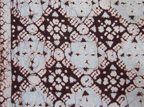 Shibori Ungu 289 best images about batik tulis indonesia on