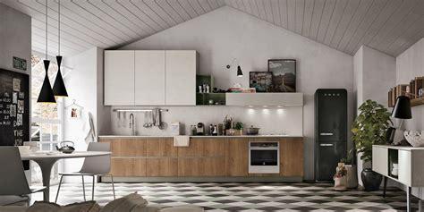 Cucina E Legno by Cucine Qual 232 Il Legno Pi 249 Richiesto E Venduto Cose Di