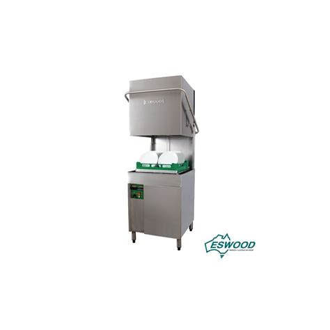 Heavy Duty Dishwasher heavy duty pass through recirculating dishwasher the cafe pag 201