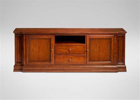 armoire media cabinet cambridge media cabinet media cabinets