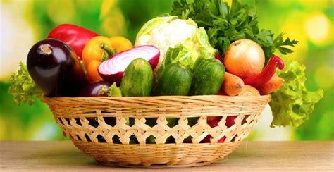 alimenti dieta vegetariana dieta vegetariana consigli alimenti cosa mangiare e
