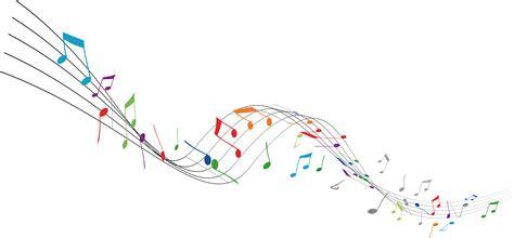 imagenes notas musicales para fondo de pantalla gifs y fondos pazenlatormenta notas musicales dibuixos