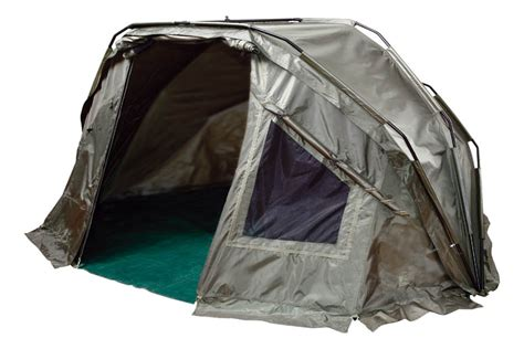 daiwa infinity bivvy infinity limpet bivvy fishing tackle the tackle shop