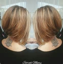 is stacked hair cut still in fashion 21 stacked bob hairstyles you ll want to copy now styles