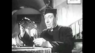 watch il ritorno di don camillo 1953 full movie trailer popular videos fernandel the return of don camillo youtube