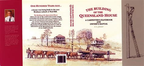 old queenslander house plans old queensland house plans home design and style