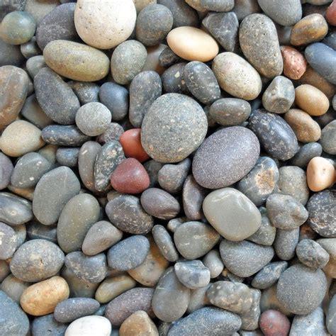 Uncategorized. River Stone Rocks. purecolonsdetoxreviews