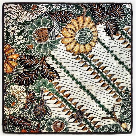 Kain Batik Yogya 67 12 best batik motif images on batik pattern batik and pattern design