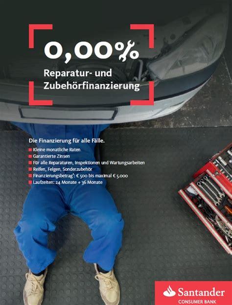 0 Finanzierung Auto Angebote by Finanzierung Leicht Gemacht 0 0 Autozentrum Staudt