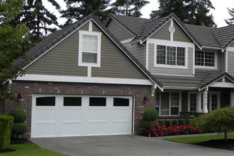 overhead door spokane spokane overhead door commercial garage doors in wa