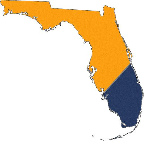 we buy houses south florida sell my house fast south florida we buy houses south fl biggerequity