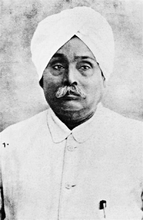 Biography Of Lala Lajpat Rai | lala lajpat rai biography facts life history