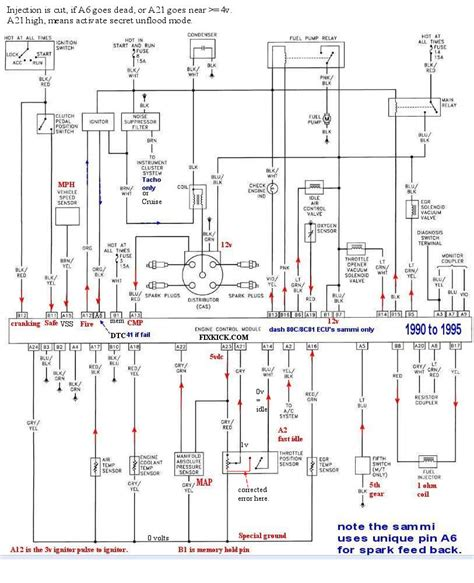 magic chef mini fridge wiring diagram engine diagram and