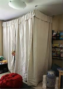 Bunk Bed Curtains Ikea Dwellings By Devore Bunk Beds Done Right