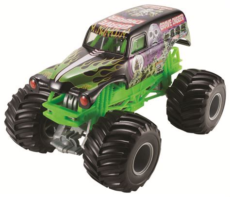 wheels jam grave digger truck wheels 174 jam 174 grave digger 174 vehicle shop