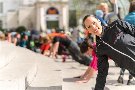 wann sollte schwangerschaft bekannt geben ist joggen in der schwangerschaft gesund at