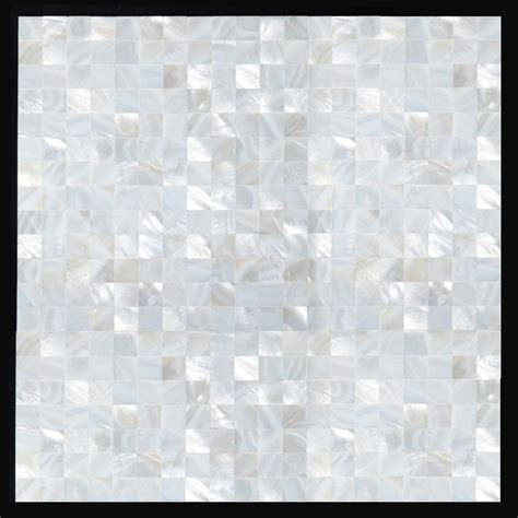 mother of pearl tiles bathroom mother of pearl tile shell mosaic pearl mosaic tile