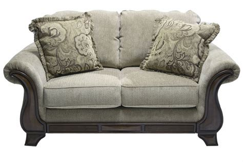 Small Size Sleeper Sofa by About Small Sleeper Sofa Specification Loccie Better