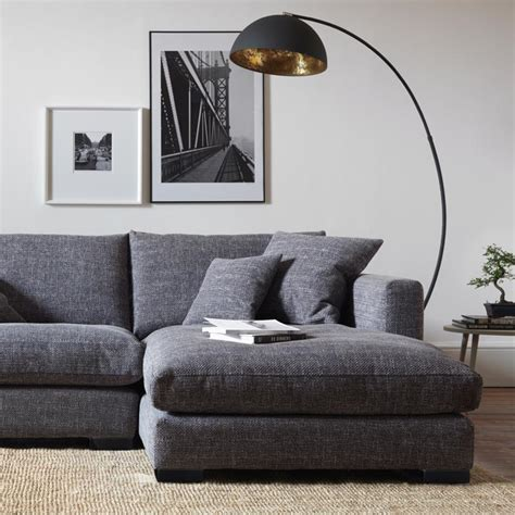 sofa world edinburgh sofa world straiton edinburgh brokeasshome com