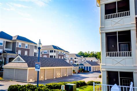 Stonebridge Luxury Apartment Homes Apartment Photo Gallery Stonebridge Luxury Apartment Homes