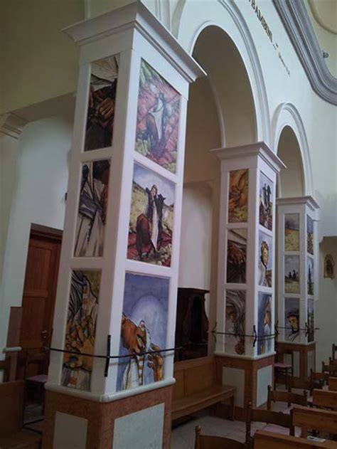 libreria paoline firenze libreria e arte sacra al duomo best hotel milan italy